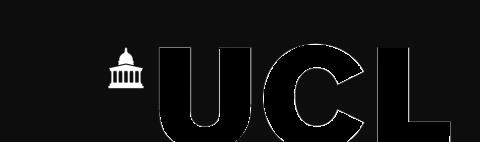 UCL-logo-new